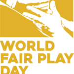 One week to go for World Fair Play Day – Toolkit is ready