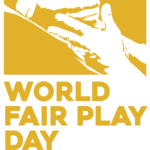 World Fair Play Day – 6 months before and after
