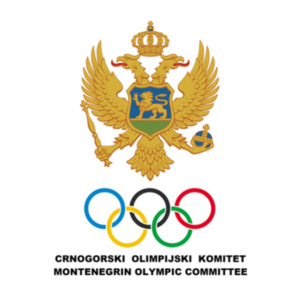 Montenegrin Olympic Committee