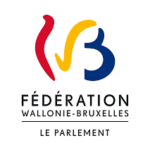 Commitment of the Bureau of the Parliament of the Fédération Wallonie-Bruxelles