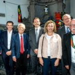 Press release: World Fair Play Day 2021 Brussels